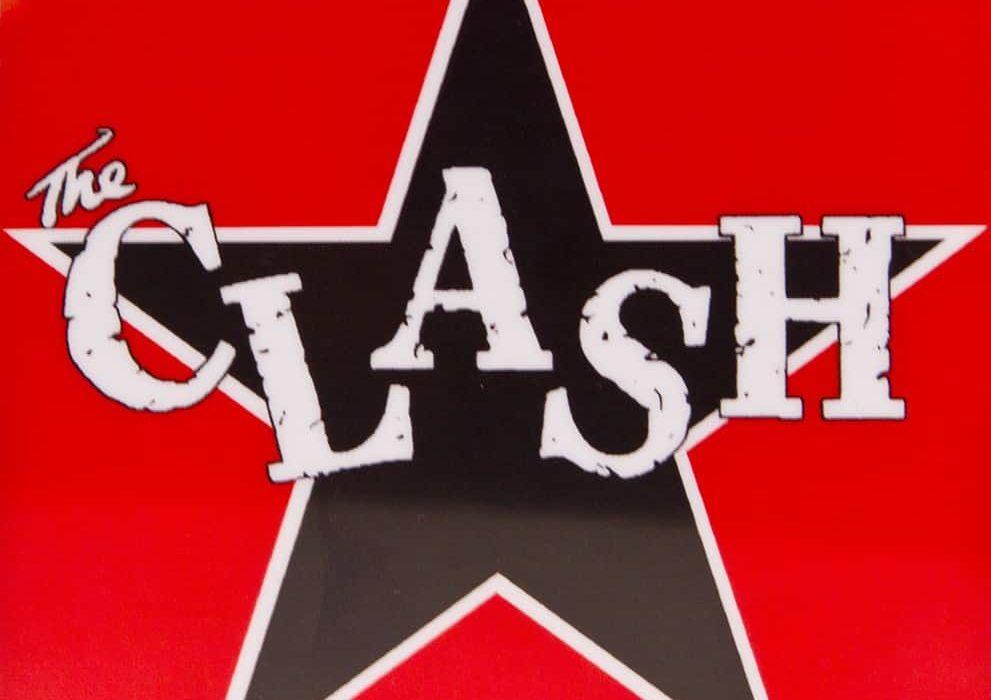 Rock the Hobo – Charlie Winston vs The Clash (DJ Zebra)