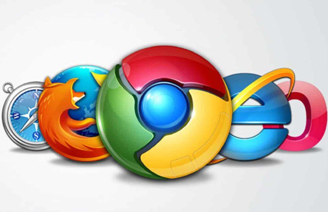 Pourquoi et comment mettre à jour son navigateur internet ?