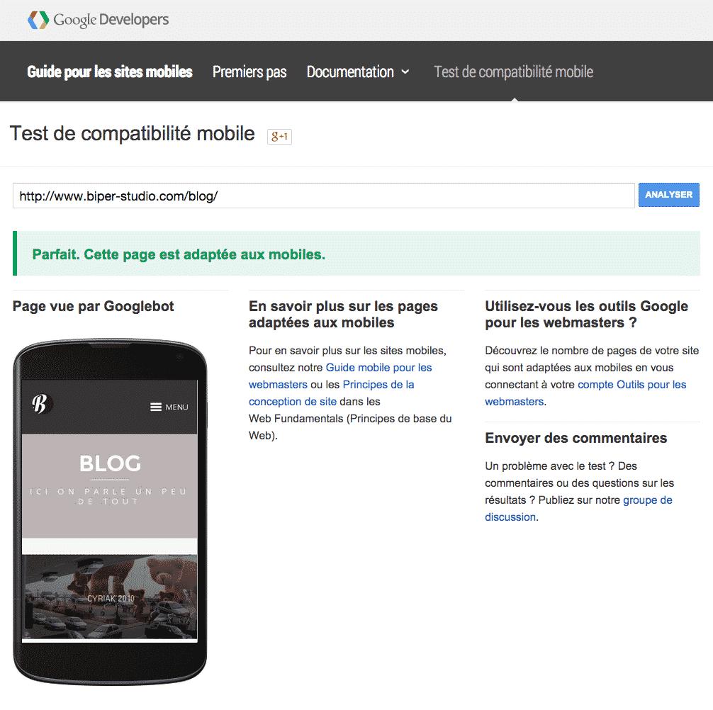 compatibilite-mobile