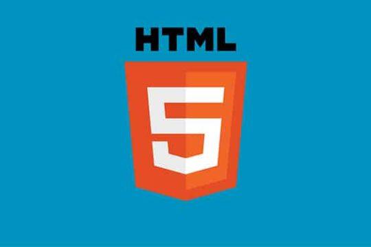 Flash est mort, vive le HTML 5