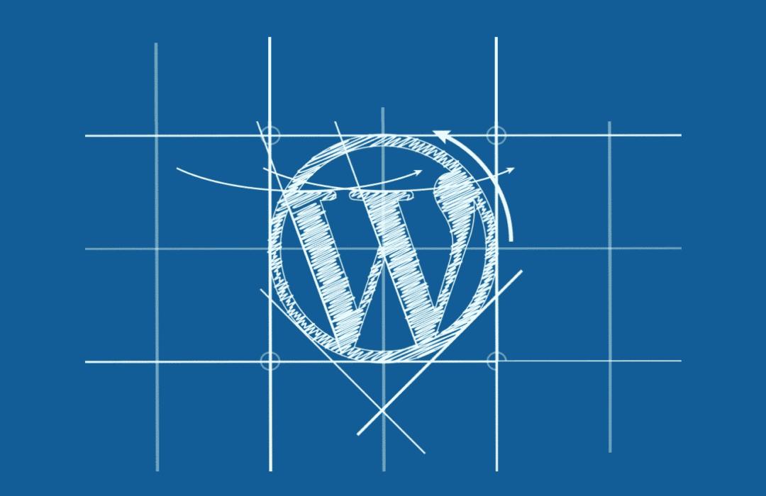 WordPress 5.4 intègre le lazy-loading et améliore son éditeur