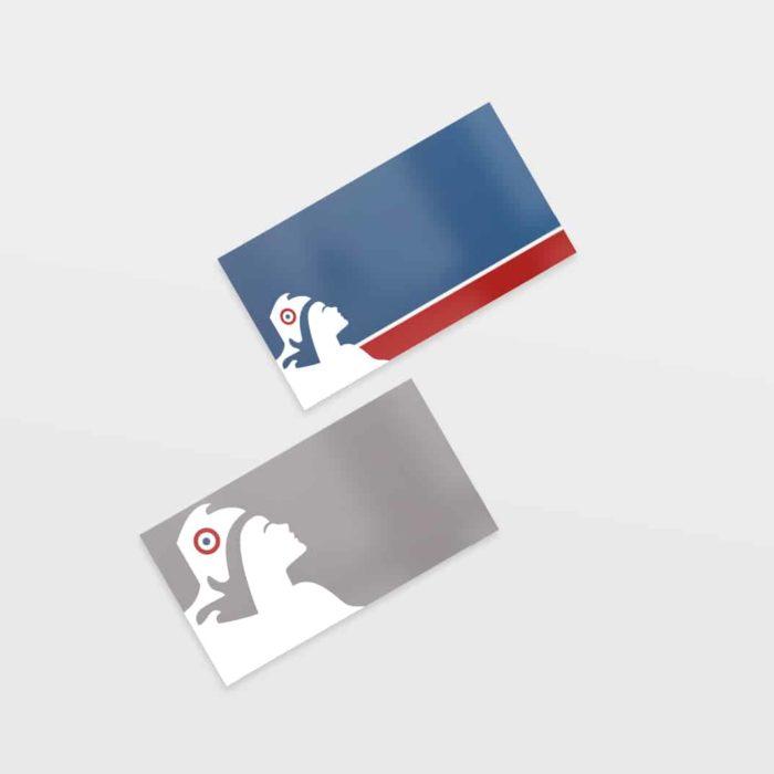 Logo Conseil National des Greffiers