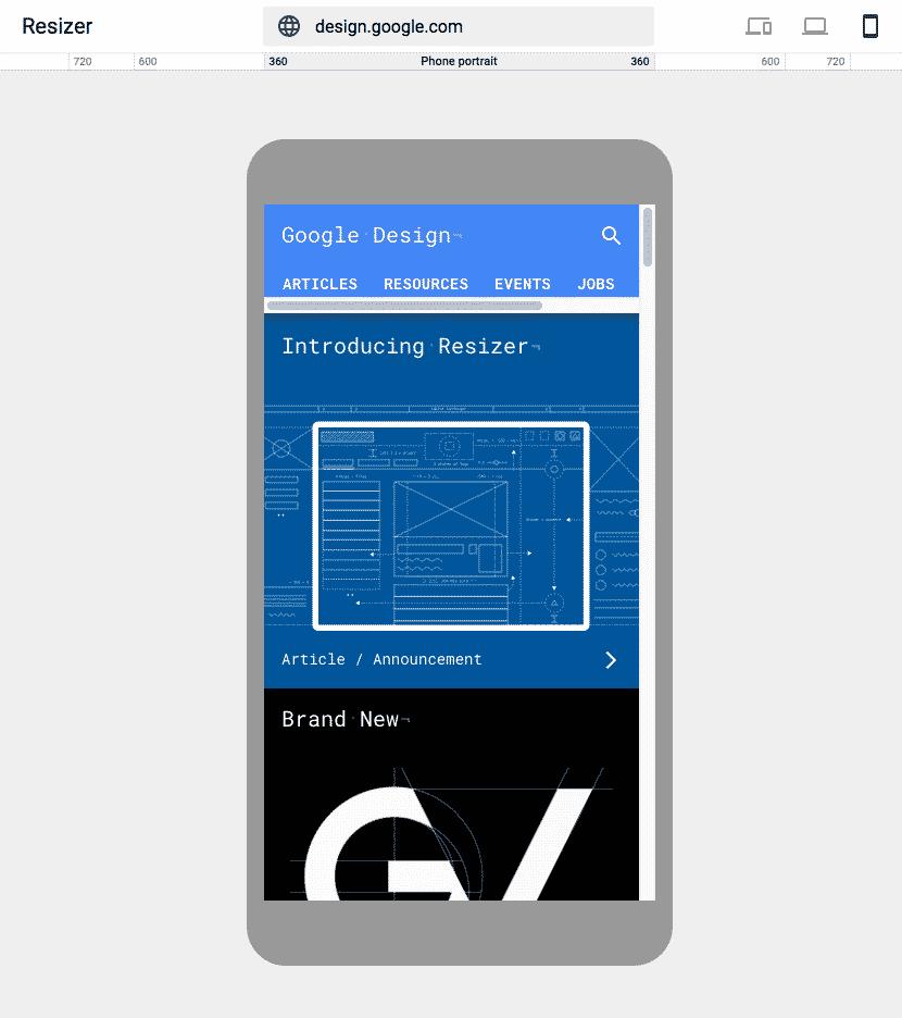 resizer-google-rwd