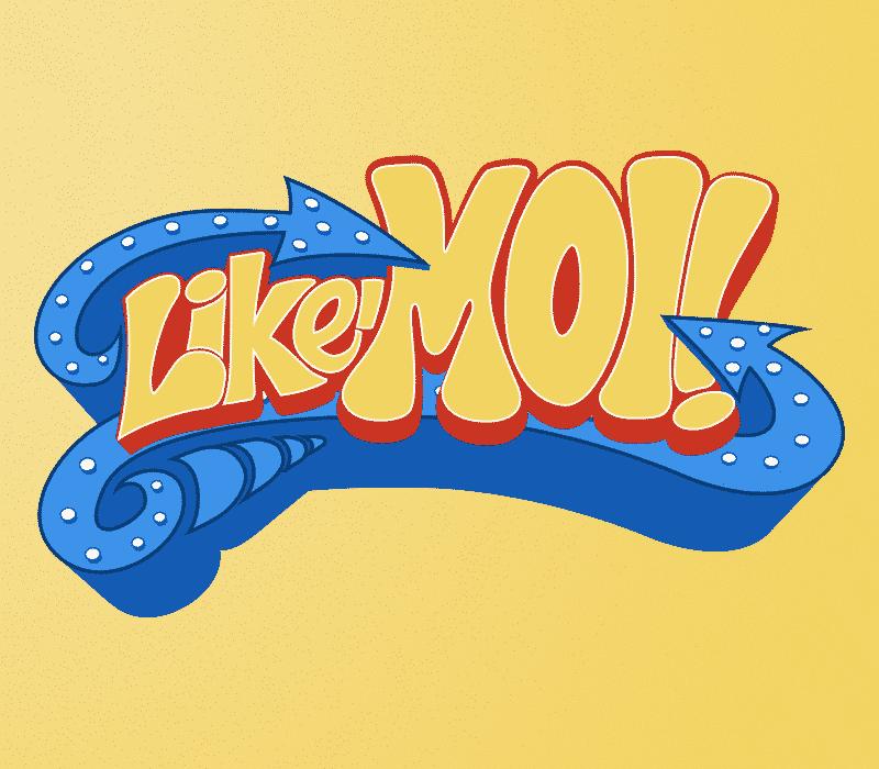 Like-moi !