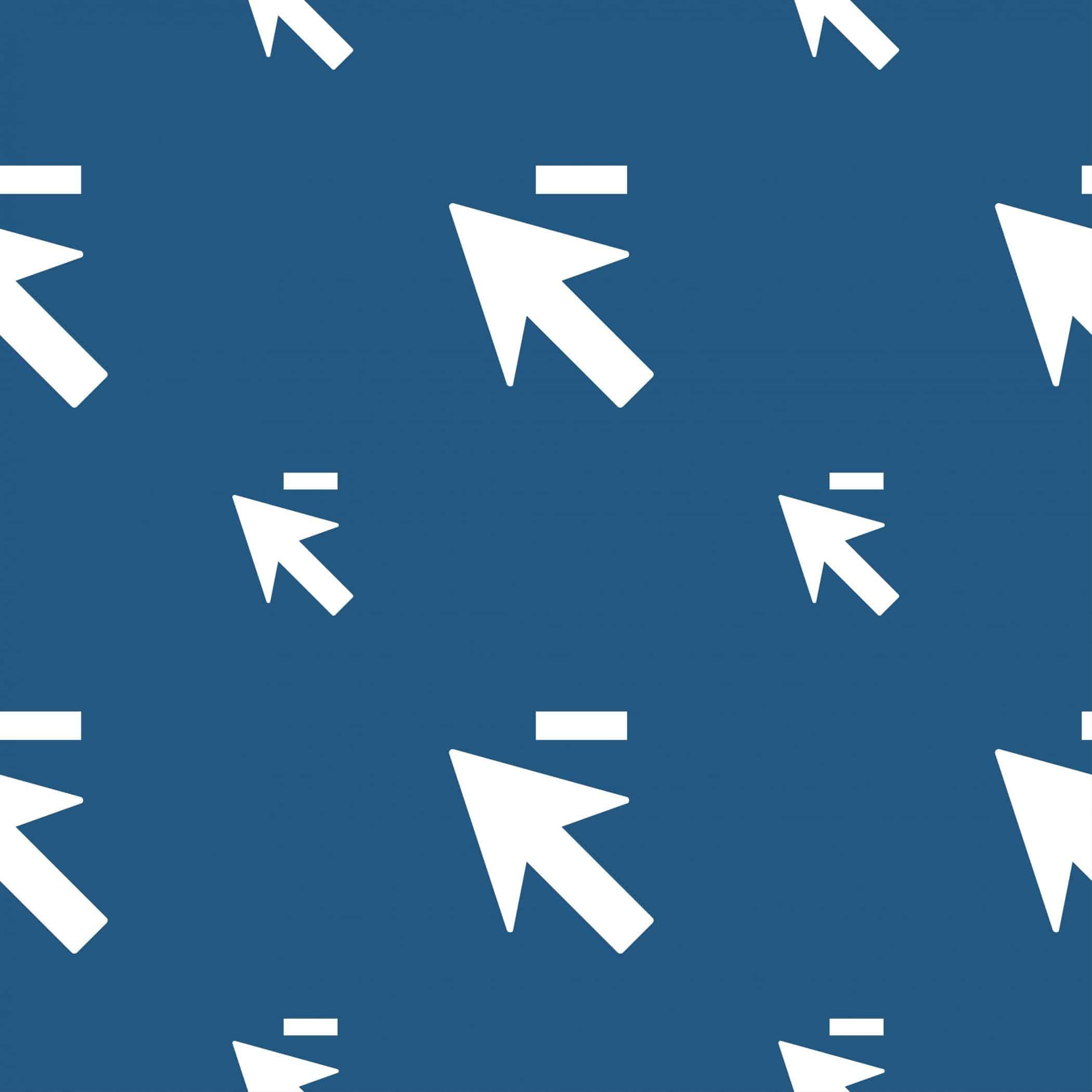 Supprimer les apostrophes de Word en php - Biper studio