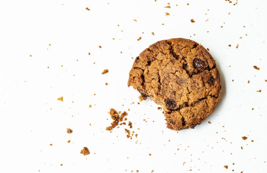 La Cnil bataille pour que refuser les cookies soit aussi simple que les accepter